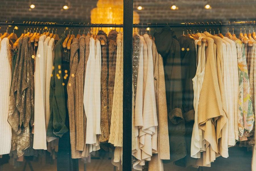 Saiba como reconhecer um produto têxtil de qualidade | Sansil Etiquetas Bordadas