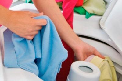 Etiquetas para roupas: um verdadeiro manual