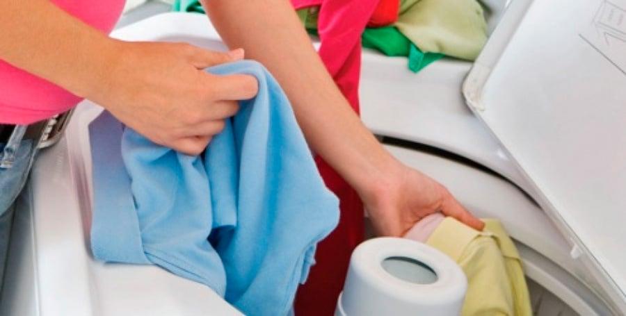 Etiquetas para roupas: um verdadeiro manual | Sansil Etiquetas Bordadas