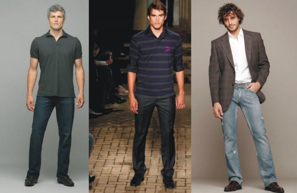 Saiba escolher os tecidos ideais para os dias quentes lendo as etiquetas para roupas