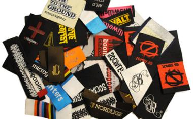 Etiquetas para roupas fazem a diferença na confecção