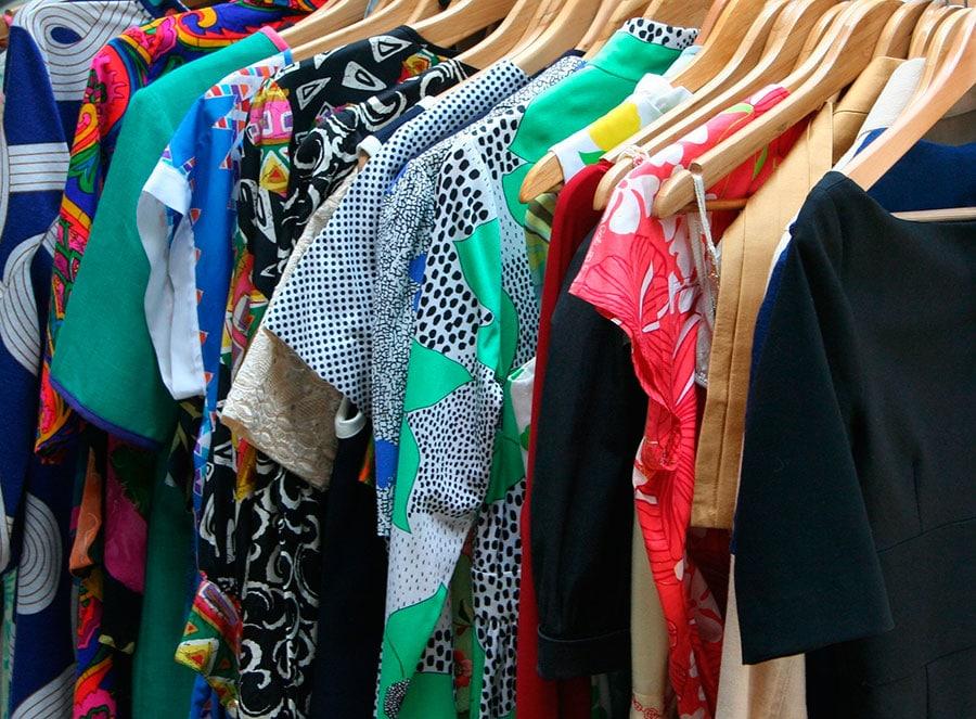 Como reconhecer um bom produto têxtil através das etiquetas bordadas | Sansil