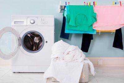Etiquetas das roupas ensinam a forma correta de como secar cada tecido