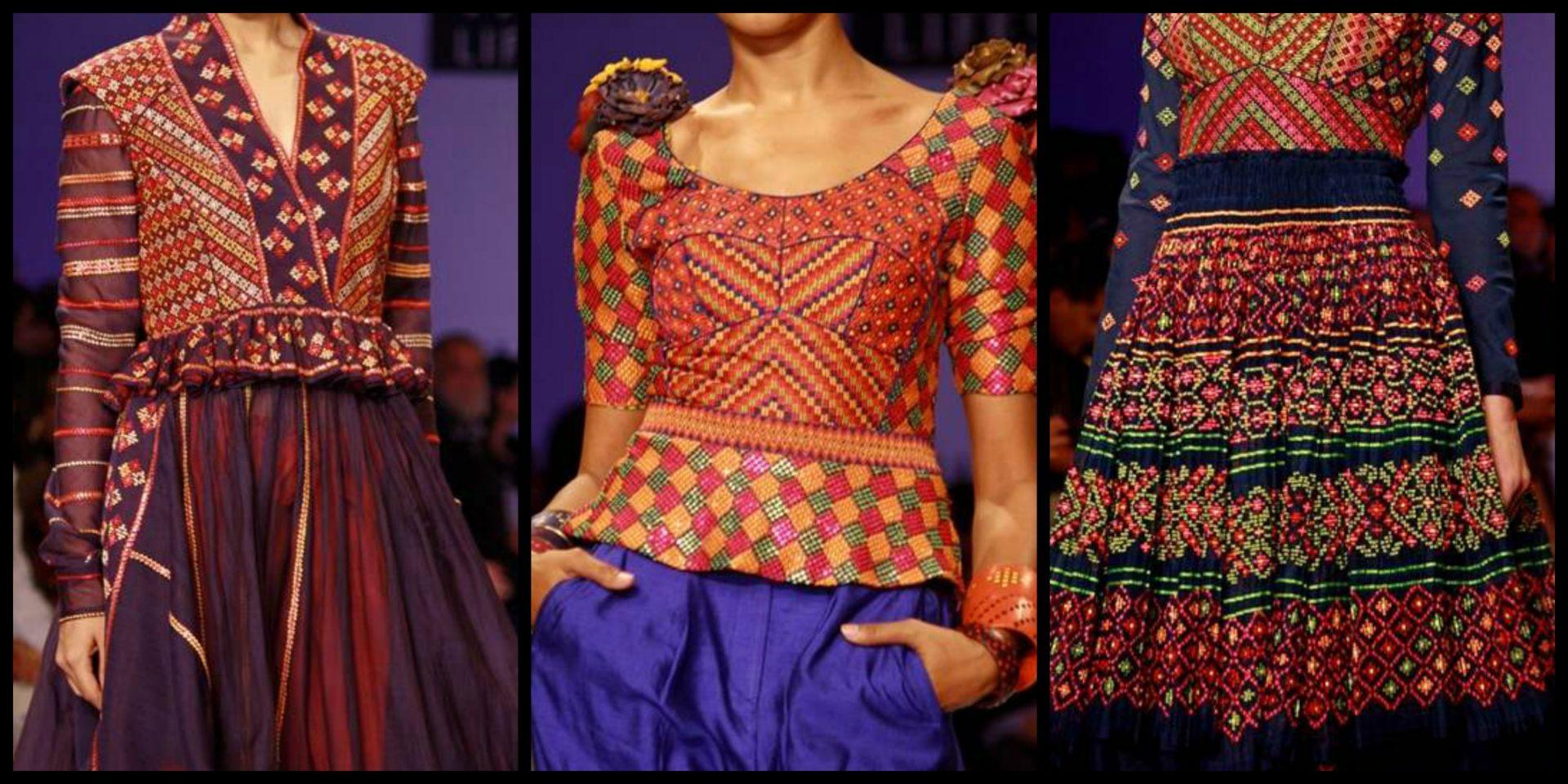 Etiquetas bordadas te ensinam a cuidar da sua roupa de algodão | Sansil Etiquetas Bordadas