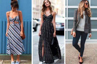 Regras de moda que mulheres baixinhas não precisam obedecer