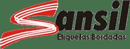Sansil Etiquetas Bordadas - Fábrica de Etiquetas Bordadas para Roupas