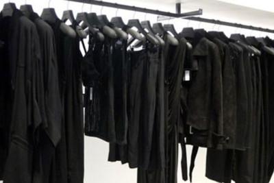 5 truques para cuidar melhor das roupas pretas