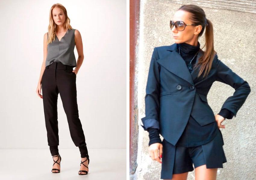 modelos-de-roupa-feminina-em-tecido-lã-fria
