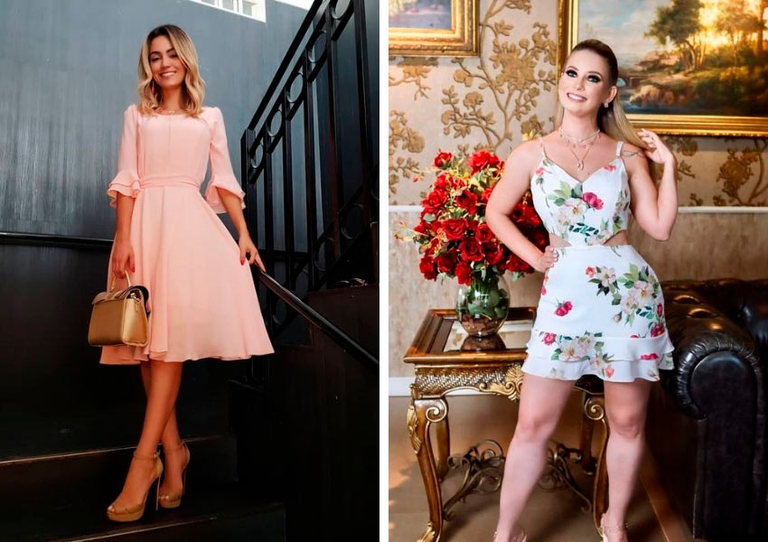 modelos-de-vestido-feminino-em-tecido-crepe-bubble