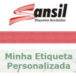 Etiquetas bordadas: veja como é fácil personalizar a sua na Loja Online