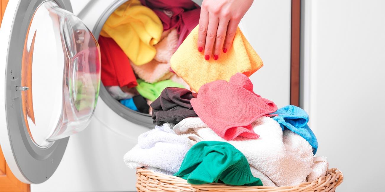 Etiquetas para roupas: um verdadeiro manual.