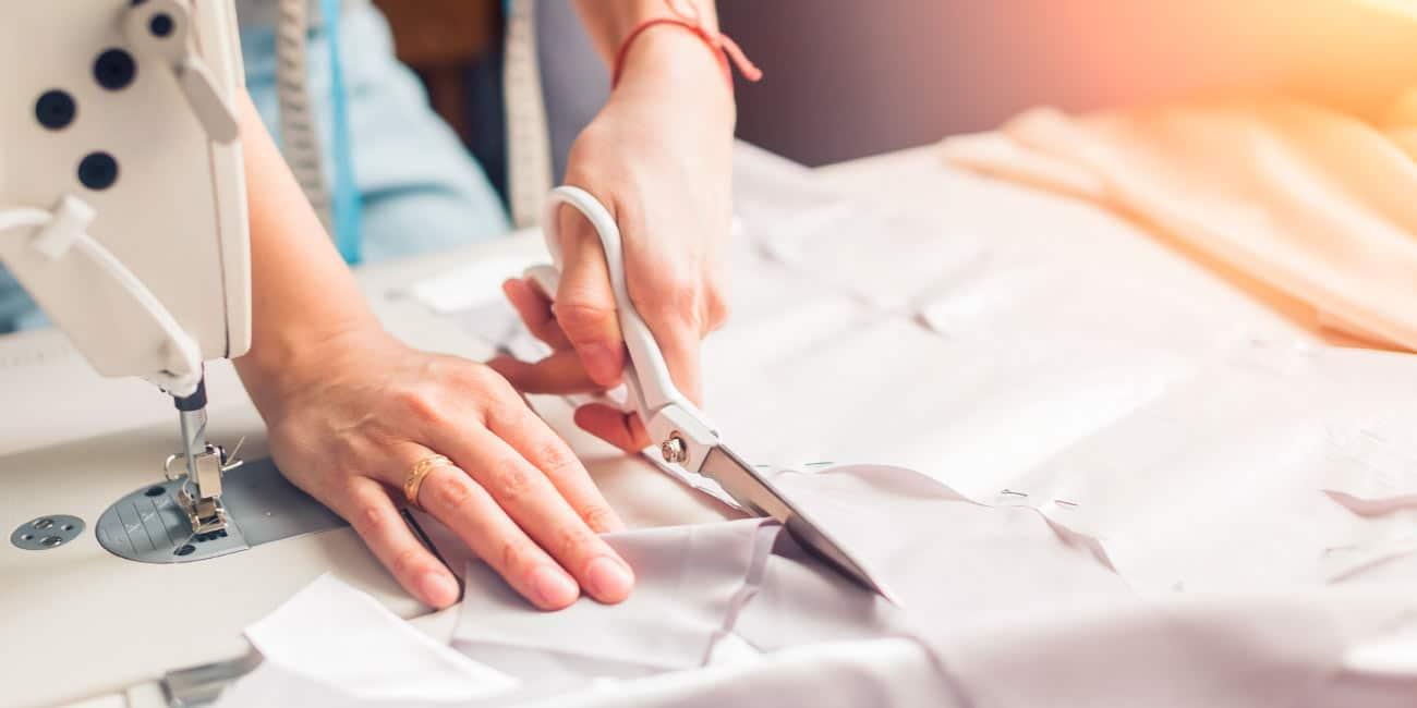 Etiquetas para roupas: evite que sua confecção seja multada