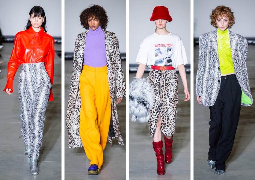 Outono-inverno-2019-as-tendências-de-moda-que-prometem-bombar-a-sua-confecção-de-roupas-animal-print