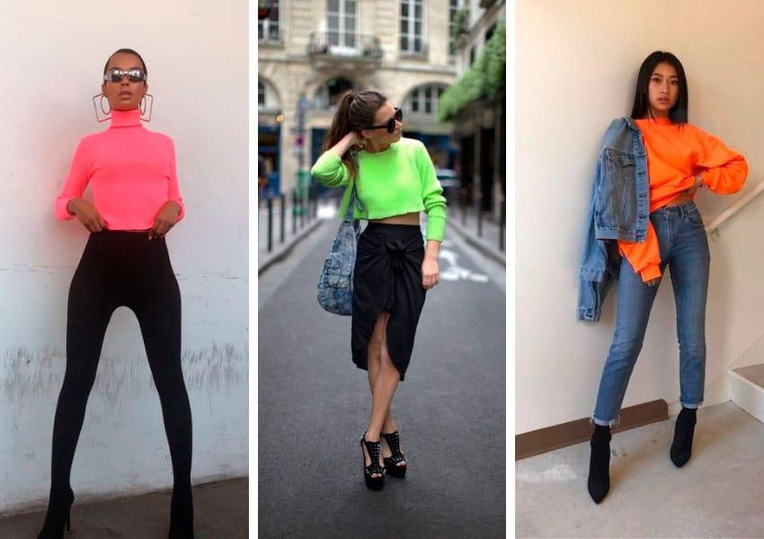 Outono-inverno-2019-as-tendências-de-moda-que-prometem-bombar-a-sua-confecção-de-roupas-neon