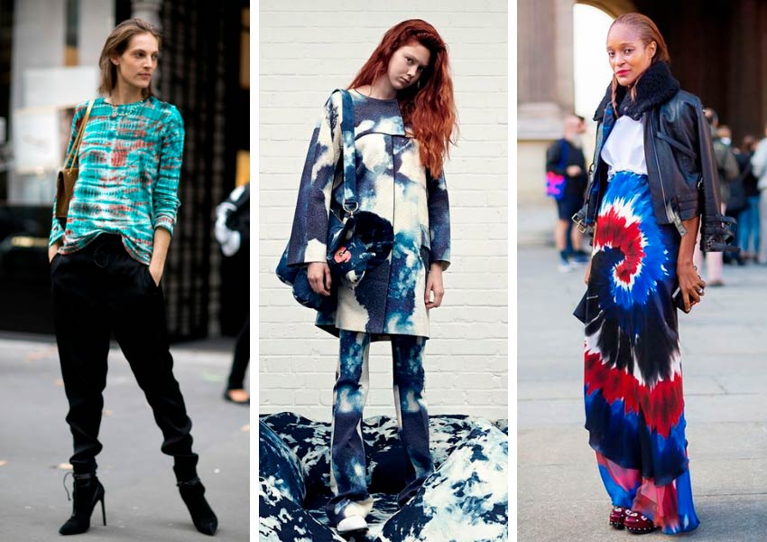 Outono-inverno-2019-as-tendências-de-moda-que-prometem-bombar-a-sua-confecção-de-roupas-tie-dye
