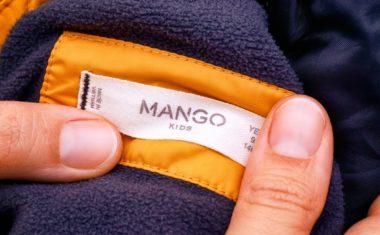 Etiquetas bordadas como identidade visual da sua marca!