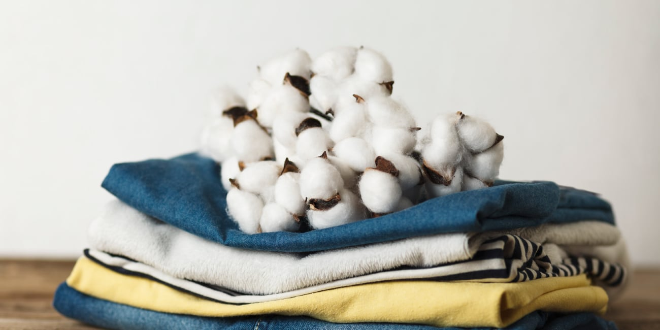 Moda consciente: conheça 11 tecidos sustentáveis!