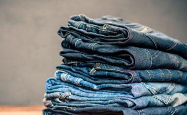 23 curiosidades sobre o Jeans!