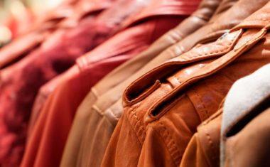 9 dicas para preservar suas peças de couro!