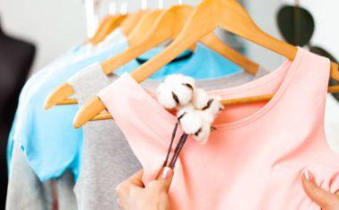 Indústria Têxtil: saiba como unir moda e sustentabilidade!